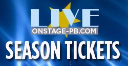 LOS Season Tickets