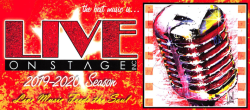 LiveOnStage2019-2020Logo